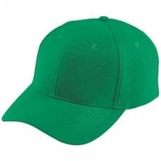Augusta | Augusta Adjustable Wicking Mesh Cap
