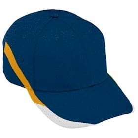 AUGUSTA Slider Adjustable Cap