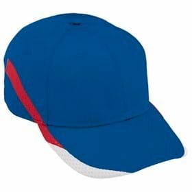 AUGUSTA YOUTH Slider Cap
