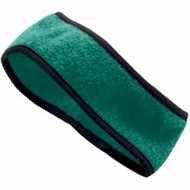 Augusta | Augusta Chill Fleece Sport Headband