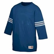 Augusta | Augusta Old School Football Jersey