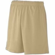 Augusta | Augusta Mini Mesh League Short