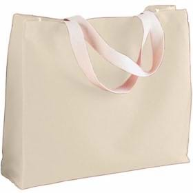 Augusta Gusset Tote