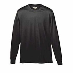 Augusta | Augusta Youth Wicking L/S T-Shirt