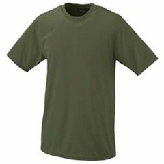 Augusta | Wicking T-Shirt