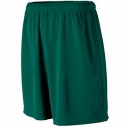 Augusta | Wicking Mesh Athletic Short