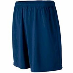 Augusta | Augusta YOUTH Wicking Mesh Athletic Short