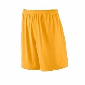 Augusta YOUTH Tricot Mesh Short