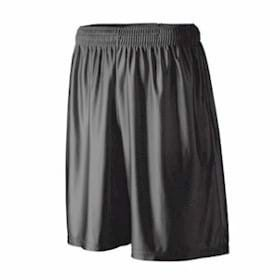 Augusta YOUTH Long Dazzle Short