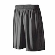 Augusta | Augusta YOUTH Long Dazzle Short