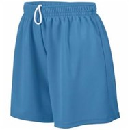 Augusta | Augusta GIRLS Wicking Mesh Short