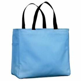 Port and Company Essential Tote