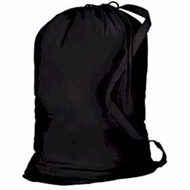 Port Authority | P&C Laundry Bag
