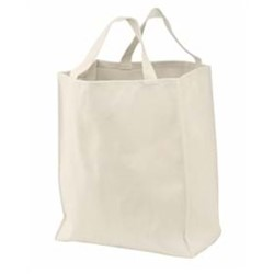 Port Authority | Port Authority Grocery Tote