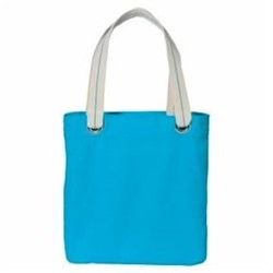 Port Authority | Port Authority Allie Tote