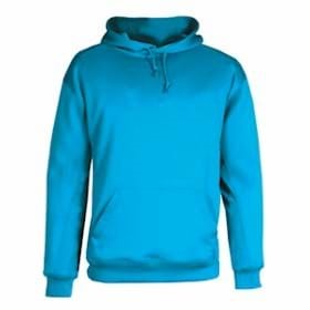BADGER BT5 Fleece Hooded Sweatshirt