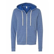 Bella | Bella Canvas Triblend Sponge Fleece Hoodie