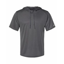 Badger | Badger - B-Core Hooded T-Shirt