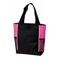 Port Authority | Port Authority Panel Tote