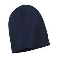 Big Accessories | Big Accessories Slouch Beanie