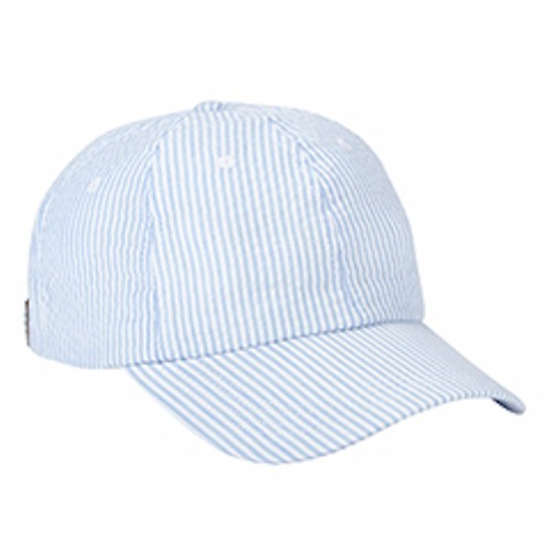 Big Accessories Summer Prep Cap