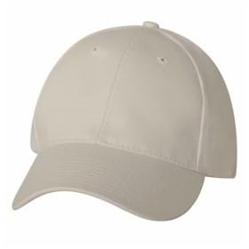BAYSIDE USA Made Structured Cap