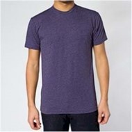American Apparel | American Apparel Poly Cotton Tee