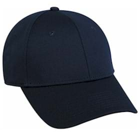 Outdoor Cap Bamboo Charcoal Cap