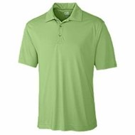 Cutter & Buck | Cutter & Buck TALL DryTec Northgate Polo