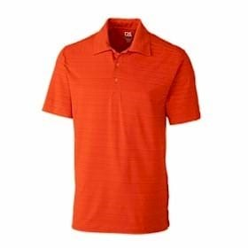 Cutter & Buck TALL DryTec Highland Park Polo
