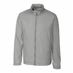Cutter & Buck | Cutter & Buck L/S Panoramic Packable Jacket