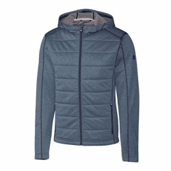 Cutter & Buck | Cutter & Buck TALL Altitude Quilted Jacket