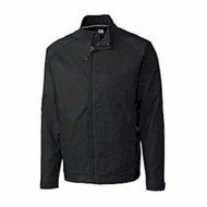 Cutter & Buck | Cutter & Buck TALL WeatherTec Blakely Full Zip