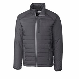 Cutter & Buck TALL Barlow Pass Jacket