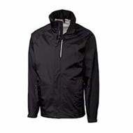 Cutter & Buck | Cutter & Buck TALL Trailhead Jacket