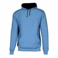 Badger | Badger Colorblock Hooded Sweatshirt