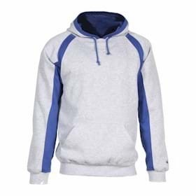 Badger Hook Hooded Sweatshirt