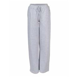 Badger | Badger LADIES' Pocketed Fleece Pant