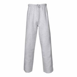 Badger | Badger Open Bottom Pant