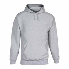 Badger Hooded Heavy Weight Sweatshirt