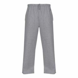 Badger | Badger Heavy Weight Open Bottom Pant
