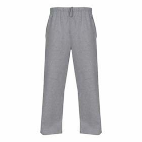 Badger Heavy Weight Open Bottom Pant
