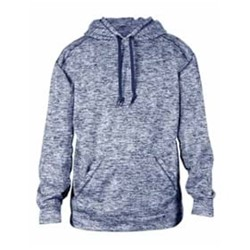 Badger | Badger Sport Blend Hood Sweatshirt