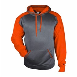 Badger | Badger Sport Heather Hood