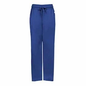 BADGER LADIES' Performance Fleece Pant