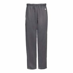 Badger | BADGER Performance Open Bottom Pant