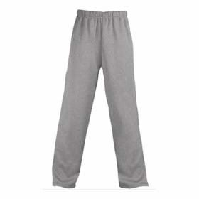 BADGER Pro Heathered Fleece Pant