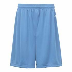 Badger YOUTH B-Dry Core Short