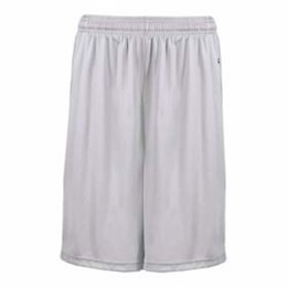 Badger | BADGER YOUTH B-Core Pocketed Short
