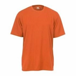 Badger | Badger YOUTH B-Dry Core Tee